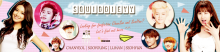 Header-'Squiddieyy'