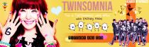 Header-'TWINsomnia'