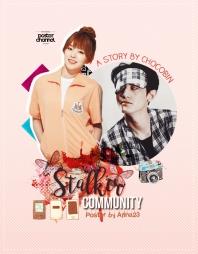 poster-stalker-community