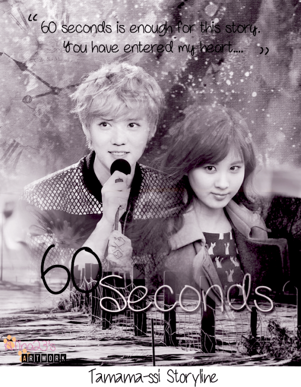 Poster-'60-Second'