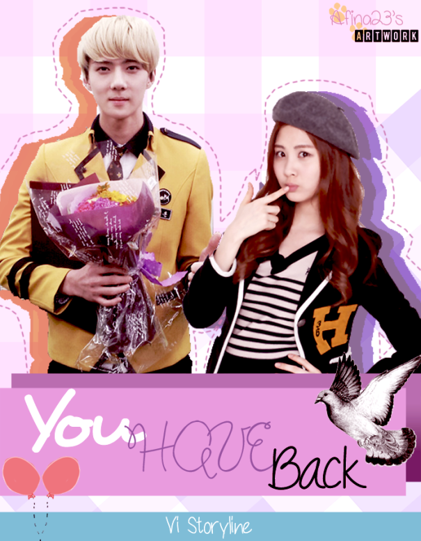 Poster-'You-Have-Back'