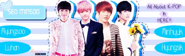 Header-'Seo-Minsoo'
