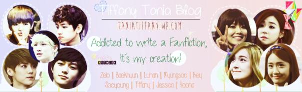 Header-'Tiffany-Tania-Blog'