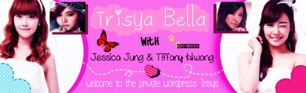 Header-'Trisya-Bella'