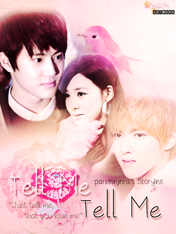 Poster-'Tell-Me-Tell-Me'