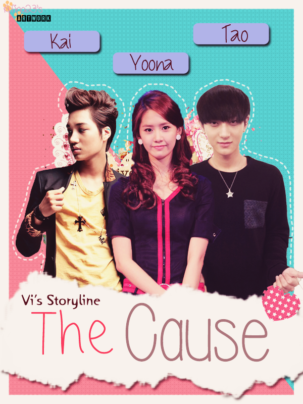 Poster-'The-Cause'
