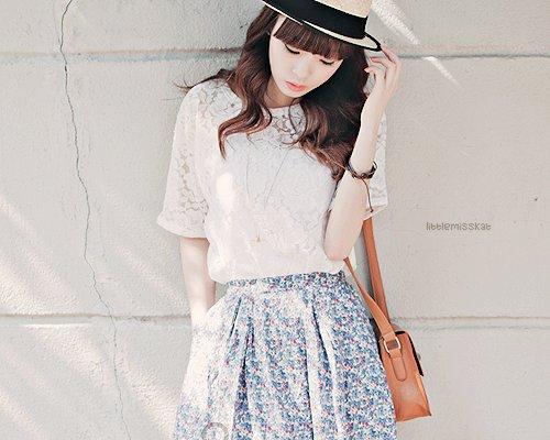 k-fashion-korean-fashion-ulzzang-favim-com-347702