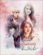Poster-Temptation-of-wife