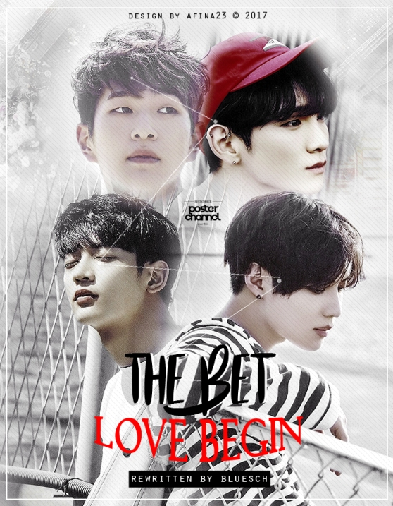 poster-the-bet-love-begin